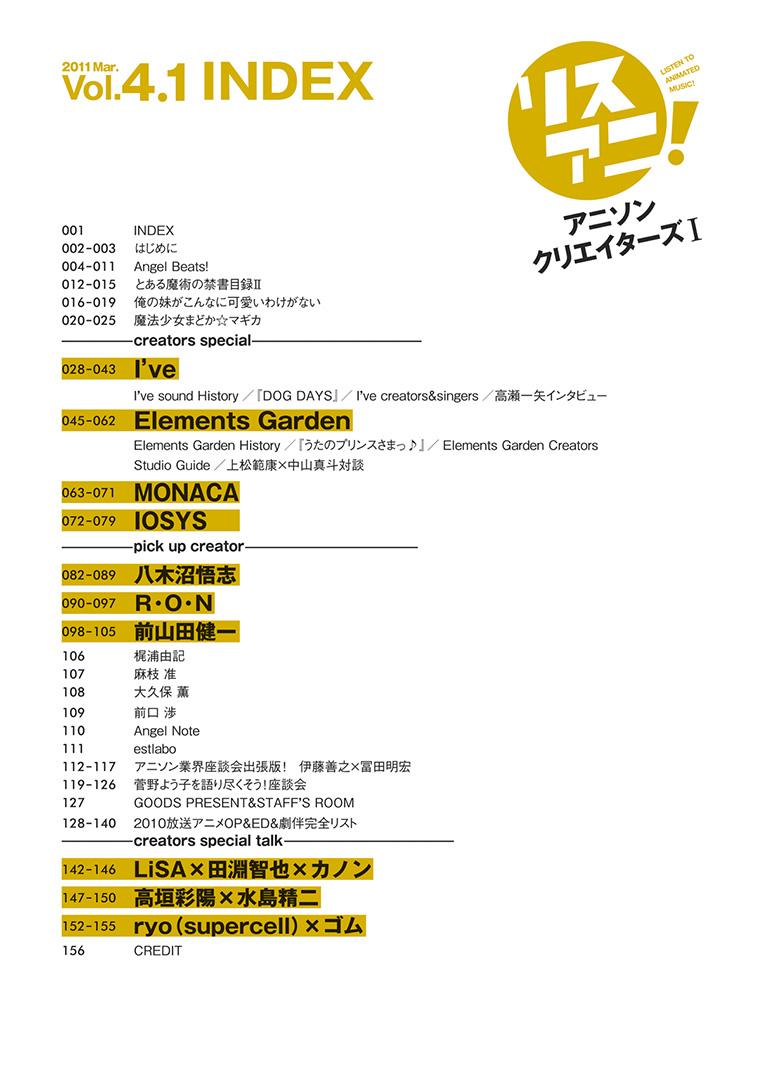 mg-01402-index