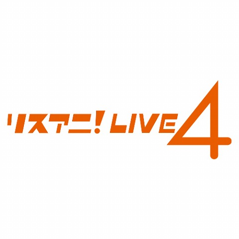 news-1401252100-c001