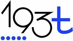 news-1402281915-c005