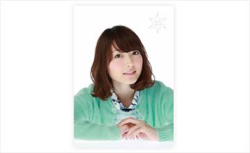 news-1404051200-c002