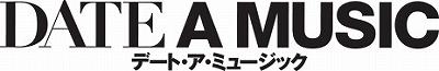 news-1404180920-c002