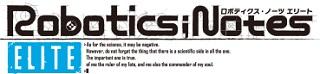 news-1406011400-c003