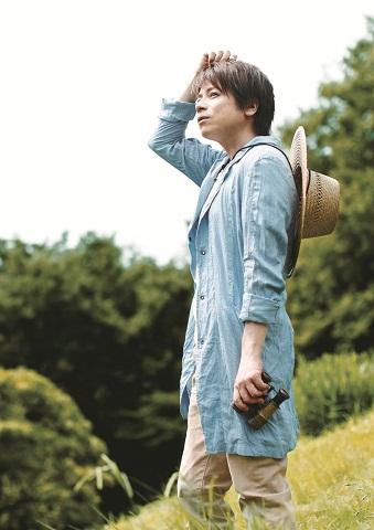 Takahashi Naozumi FB AP