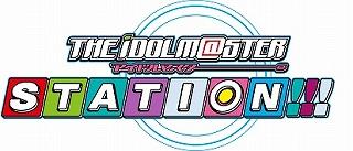 int-140920-001-c020