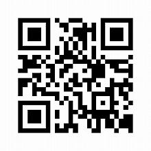 int-140921-001-c018