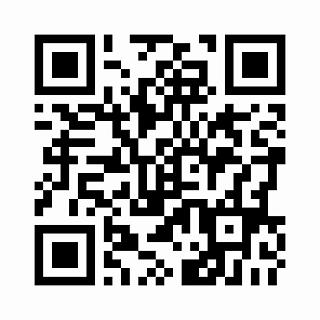 news-1411242240-c009
