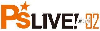 pslive_logo