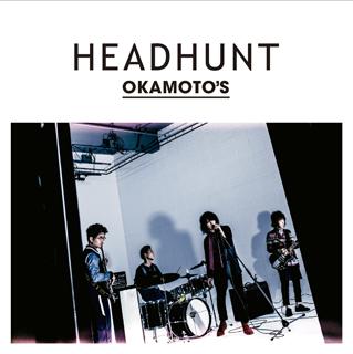 OKAMOTO'S_JK_12_1
