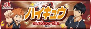 news-1502101900-c007