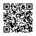 news-1505031800-c002