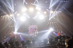 news-1506071800-017宮G