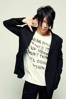 http://www.lisani.jp/admin/wp-content/uploads/2015/06/news-1506022200-c002.jpg