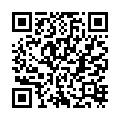 news-1507172600-c010
