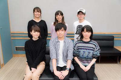 news-1601072100-2