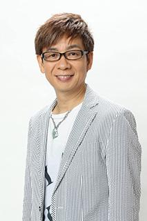 news-1603052130-6