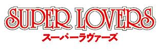 news-1603052230-4