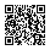 news-1603071200-04