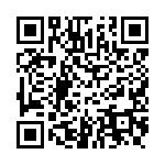 int-160622-001-c001