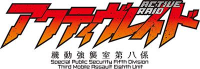 news-160601230-c001