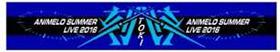 news-1606132000-c007