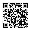 news-1606141800-c004