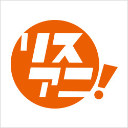 news-1607011200-c010