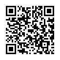 news-1607011200-c011