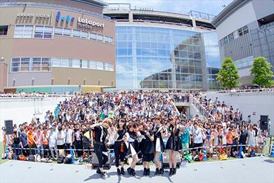 【新潟】NGT48★299【本スレ】©2ch.netYouTube動画>2本 ->画像>240枚
