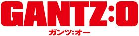 news-1607062300-c003
