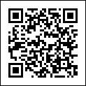 news-1609162330-c021