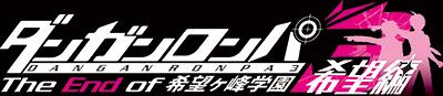 news-1609231900-c008