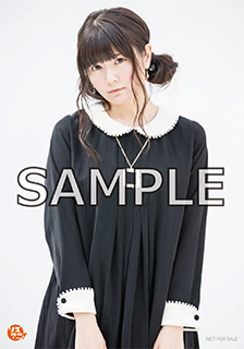 news-1610261900-c004