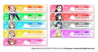news-161062100-c002