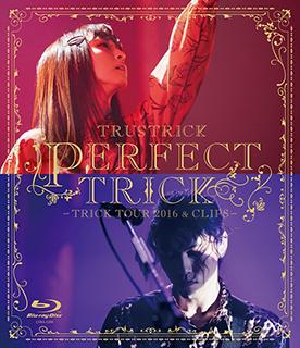 TT_perfecttrick_0223nyukouOL
