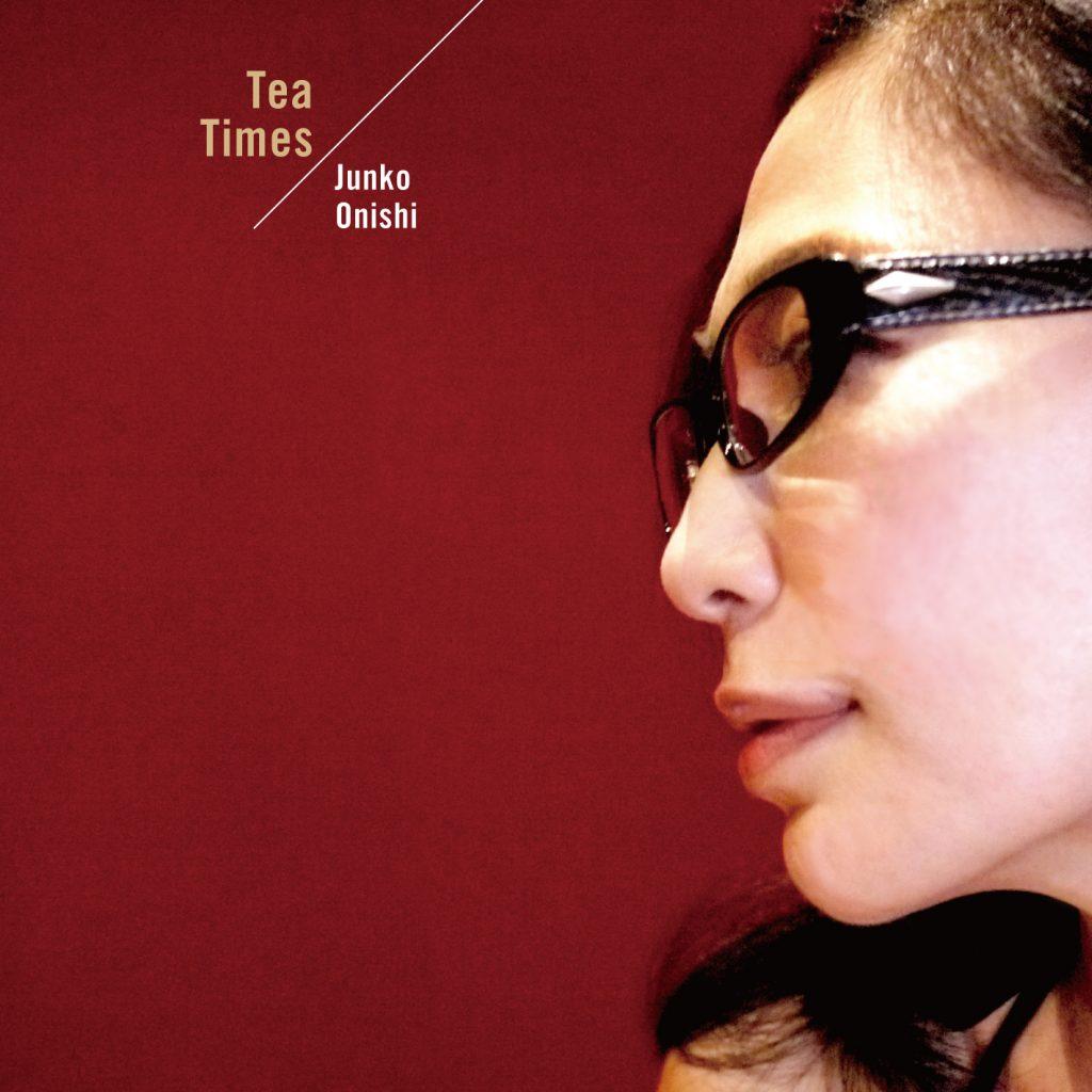 TEA TIMES_booklet