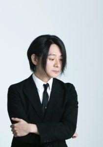 ishikawa_art
