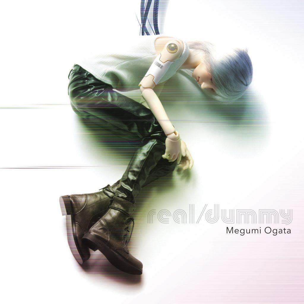 megumi_ogata_LZC-1121
