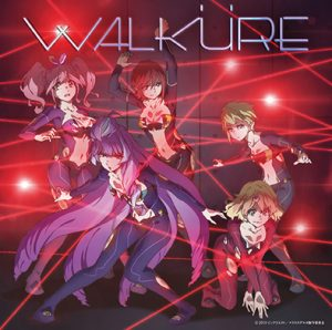 walkure_trap J for web-2