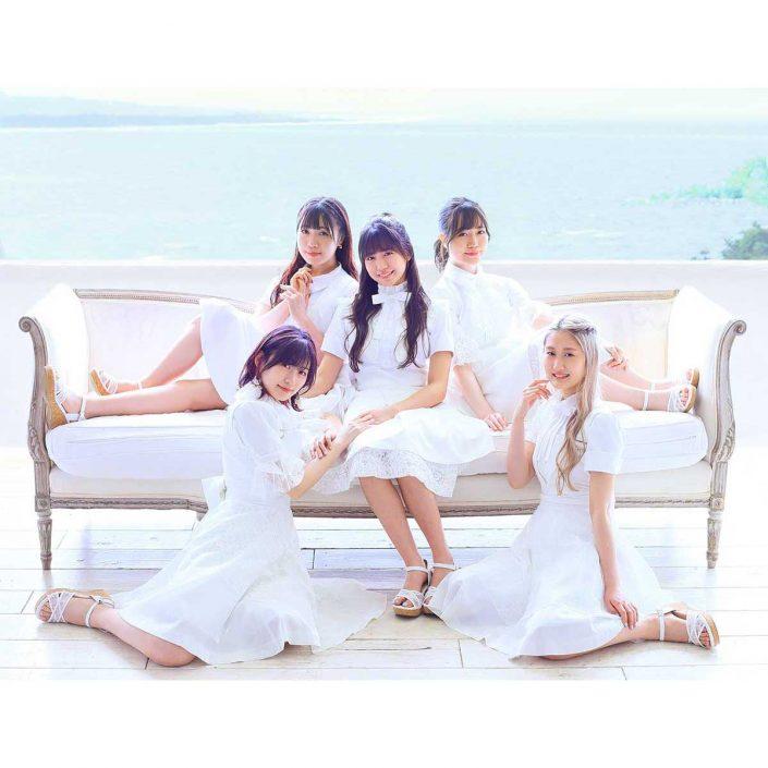 ARCANA PROJECT×草野華余子、シングル「たゆたえ、七色」発売記念対談